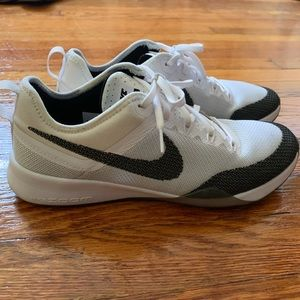Nike Air Zoom Women's 8.5